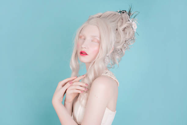 552 Pastel Goth Stock Photos Pictures Royalty Free Images Istock