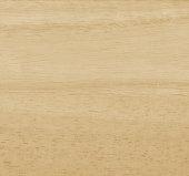 istock blonde wood texture background texture 172639160