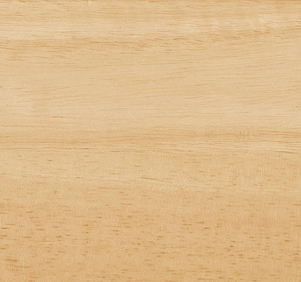 blonde wood texture background texture stock photo