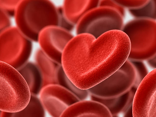 blood donation concept - blood donation stock pictures, royalty-free photos & images