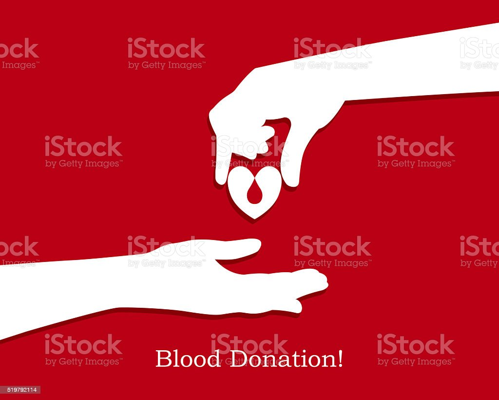 blood donation pictures  Royalty Free Blood Donation Pictures, Images and Stock Photos - iStock