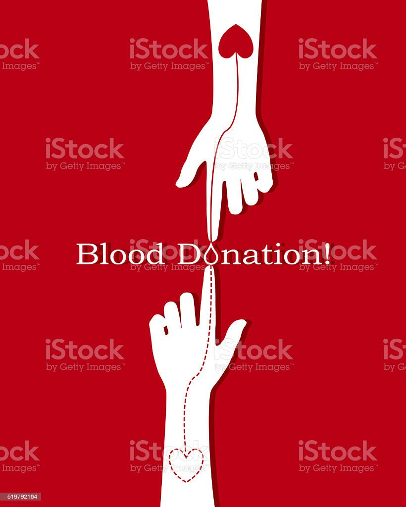 Royalty Free Blood Donation Pictures Images And Stock Photos Istock
