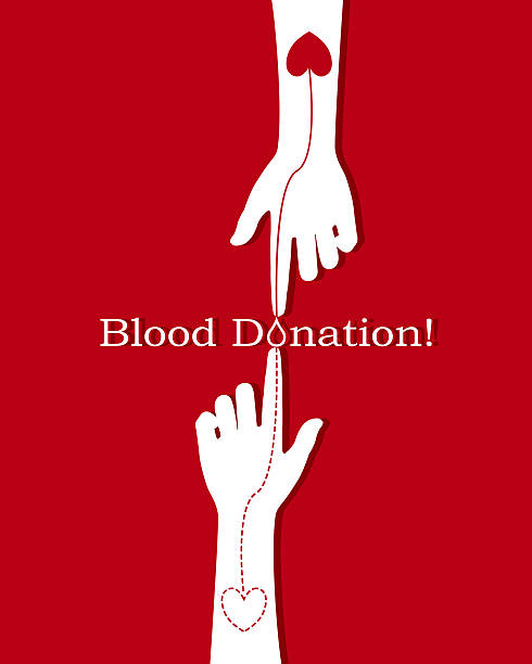 blood donation - blood donation stock pictures, royalty-free photos & images