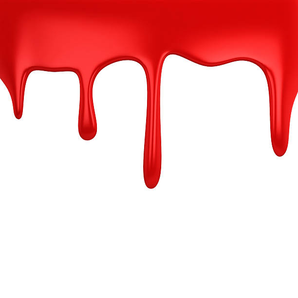 Royalty Free Fake Blood Pictures, Images and Stock Photos ...