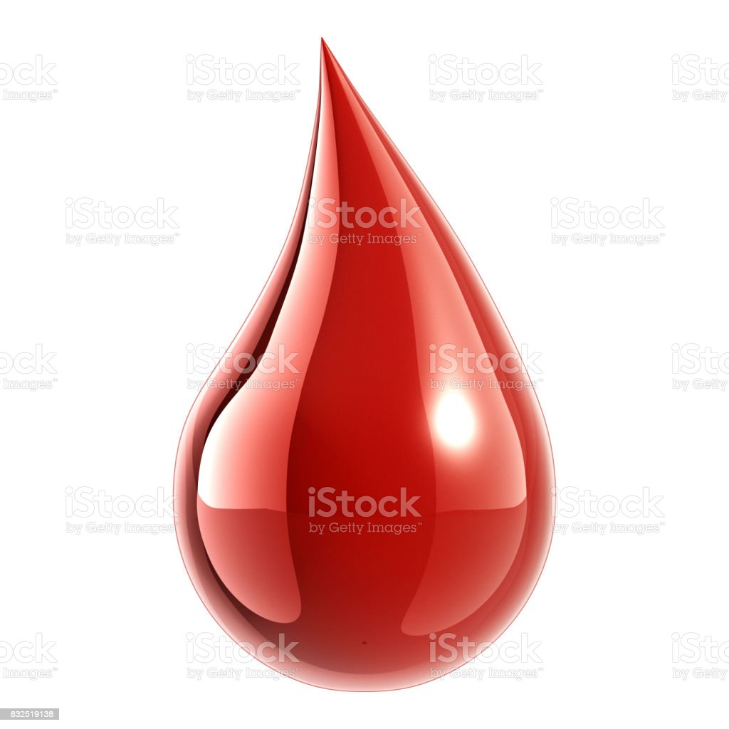 royalty free blood drop clipart pictures images and stock photos rh istockphoto com Animated Blood Drops Blood Drop Clip Art Black and White