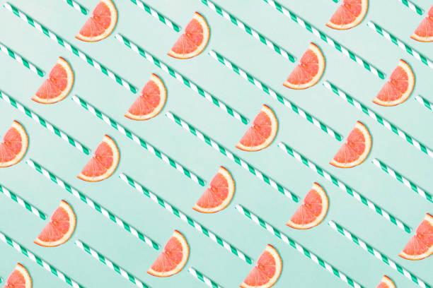 Blood orange pattern on aquamarine background picture id919570638?b=1&k=6&m=919570638&s=612x612&w=0&h=ja l7pjo5ncrd2wuve3rttzyp7d0gdtifemfghaanj8=