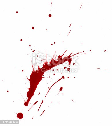 172646637 istock photo Blood Smear 172646637