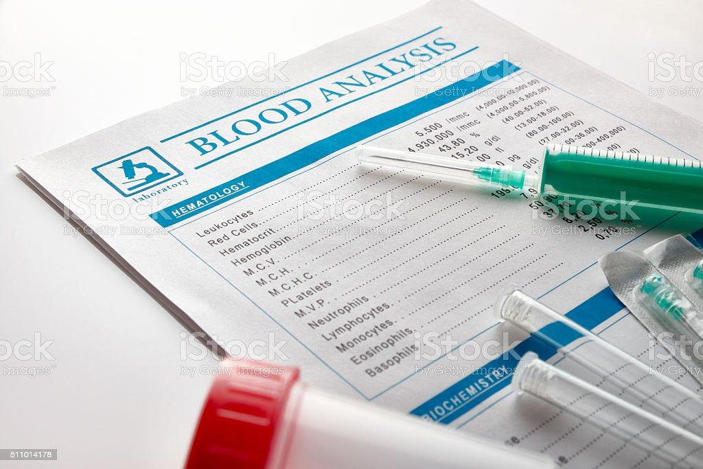 Мочи кровь анализ капнуть расшифровка фибриноген анализ крови