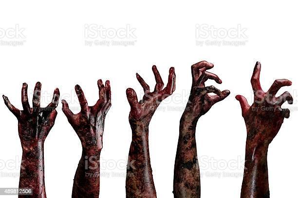 Blood zombie hands zombie theme halloween theme picture id489812506?b=1&k=6&m=489812506&s=612x612&h=dogbdthlpf9ep92p1wh9bdxoasjsvivd0fq5rd9ezpk=
