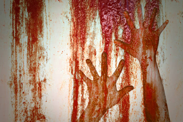 Bloody hands is trying to catch concrete wall for halloween picture id1047401770?b=1&k=6&m=1047401770&s=612x612&w=0&h=ihw3dimvvfrz9wns81fkjic7aer48lebxcap5nu7oxy=