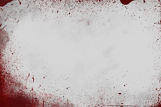 Bloody wall scene picture id492905865?b=1&k=6&m=492905865&s=612x612&w=0&h=u8kwnmc8nkbxl87iz8oesyjjfhig1rton9fmbzqjvis=