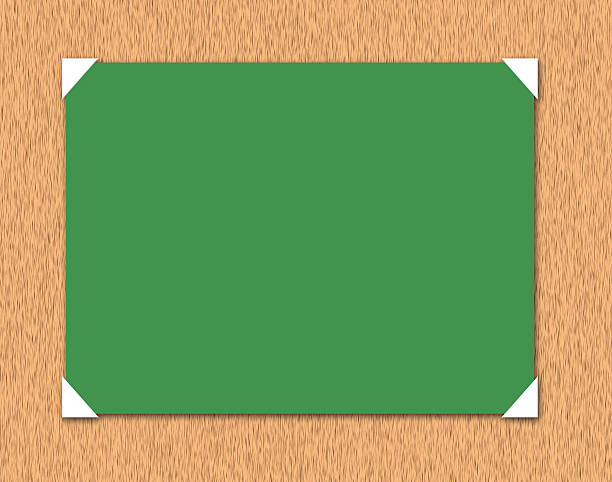 Blotter on Desk  blotter stock pictures, royalty-free photos & images