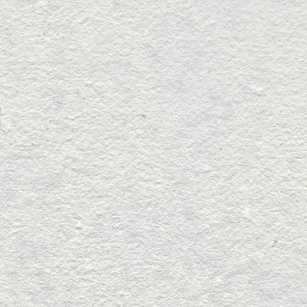 Blotting paper background High resolution texture of blotting paper blotting paper stock pictures, royalty-free photos & images