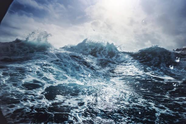 Blu rough sea picture id918650954?b=1&k=6&m=918650954&s=612x612&w=0&h=a3v0pbtlb3akvg1utdst8itlwivu2z7bcqmuxxeskdg=