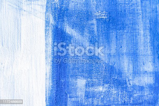 1011152398 istock photo Blue abstract artwork 1172486659