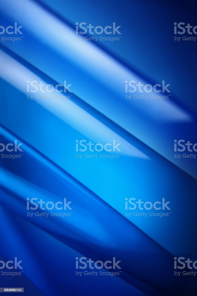 blue abstract background lines stock photo