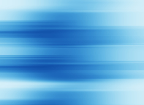 953768038 istock photo Blue Abstract Background 1067946640