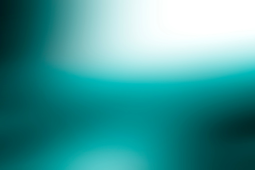 istock blue abstract background 1153037280