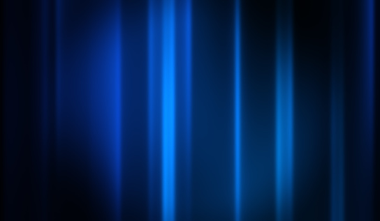 Backgrounds, Abstract, Technology, Blue, The Media