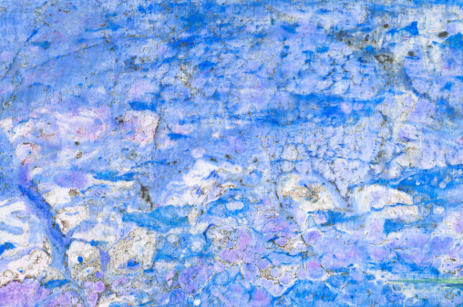 istock Blue Abstract Background 187391606