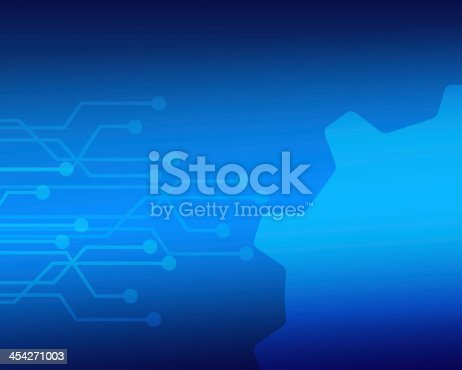 486162999istockphoto blue Abstract background 454271003