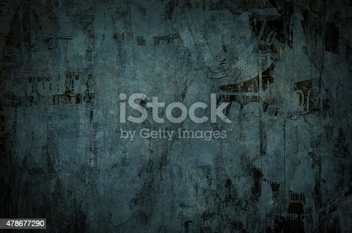 istock blue abstract background 478677290