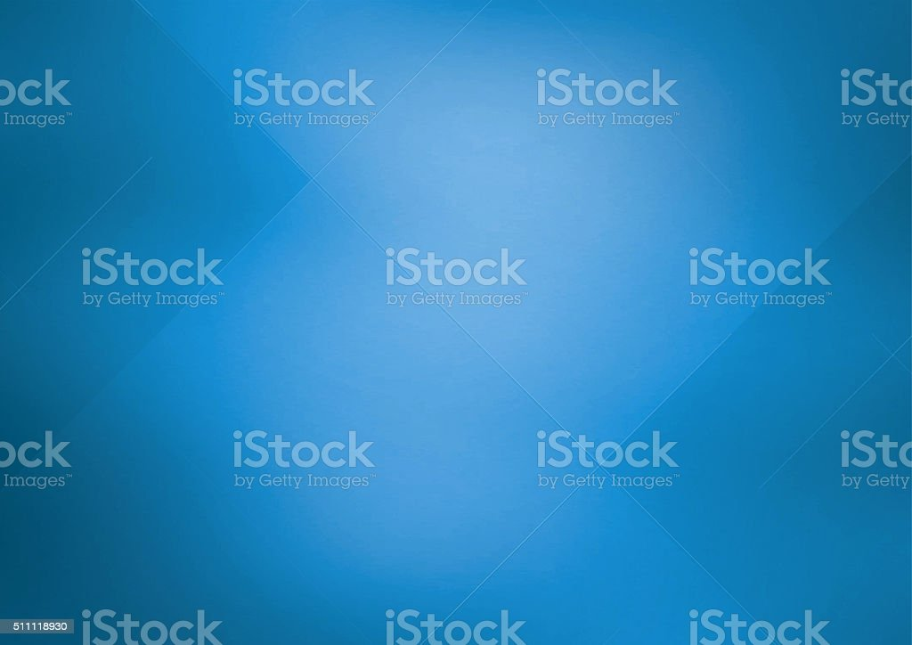 blue Abstract Background stok fotoğrafı