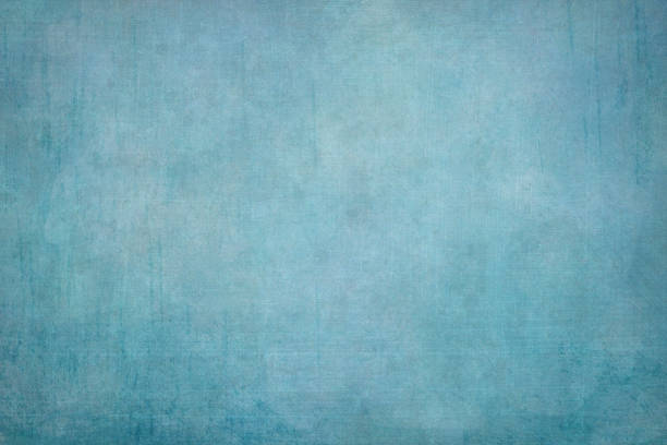 blue  abstract background - surrounding wall stock photos and pictures