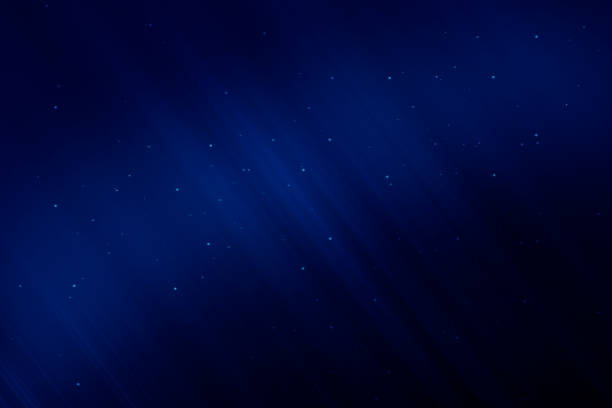 blue abstract background - dark blue stock pictures, royalty-free photos & images