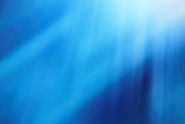 Blue abstract background picture id953768038?b=1&k=6&m=953768038&s=612x612&w=0&h=xvlkrjlgrwealfwy6ngqp8limxzgqxlvdpzyc1lcilo=