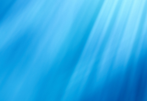 953768038 istock photo Blue Abstract Background 957164670