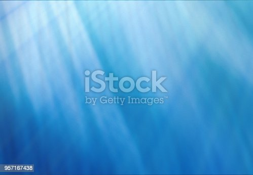 953768038istockphoto Blue Abstract Background 957167438