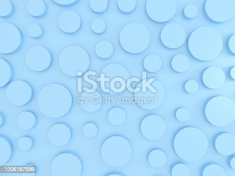 1079254746istockphoto Blue abstract backgrounds 1206187599