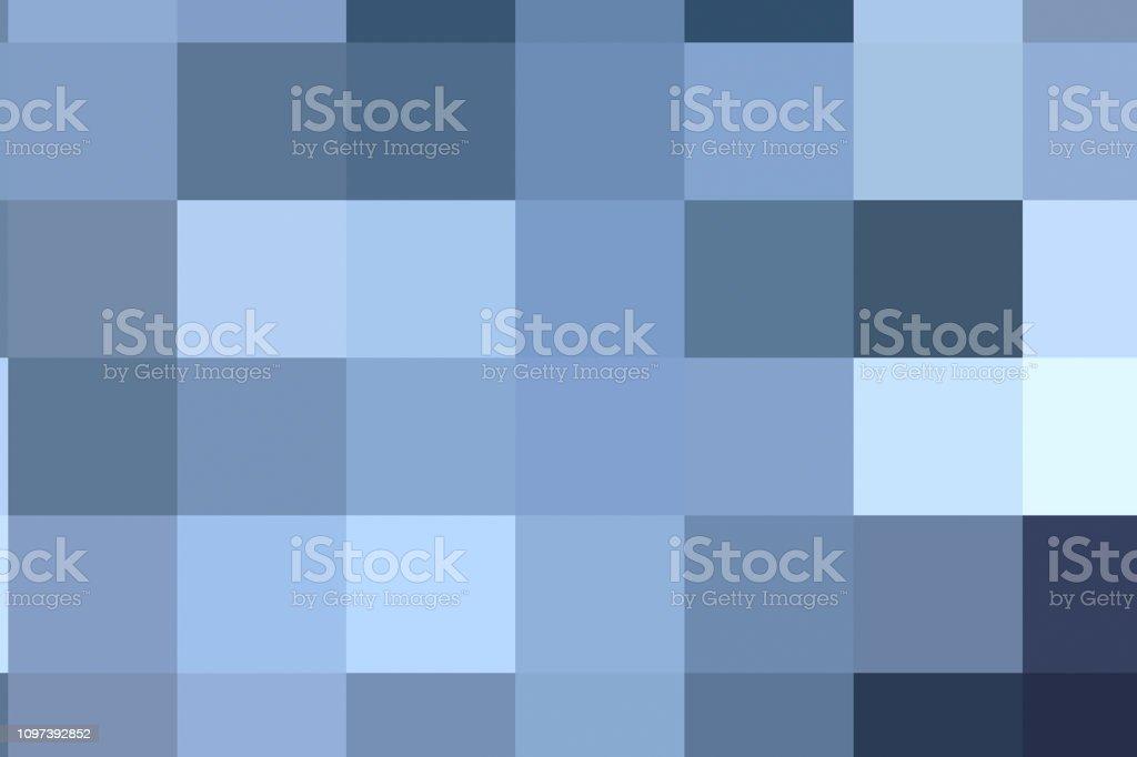 Blue Abstract Design Art Background Wallpaper Surface