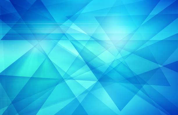Blue abstract geometric shiny transparent motion technology concept picture id1088990514?b=1&k=6&m=1088990514&s=612x612&w=0&h=wdbnbzhr32drghiirwphki38conmgwfafjmeengz1va=