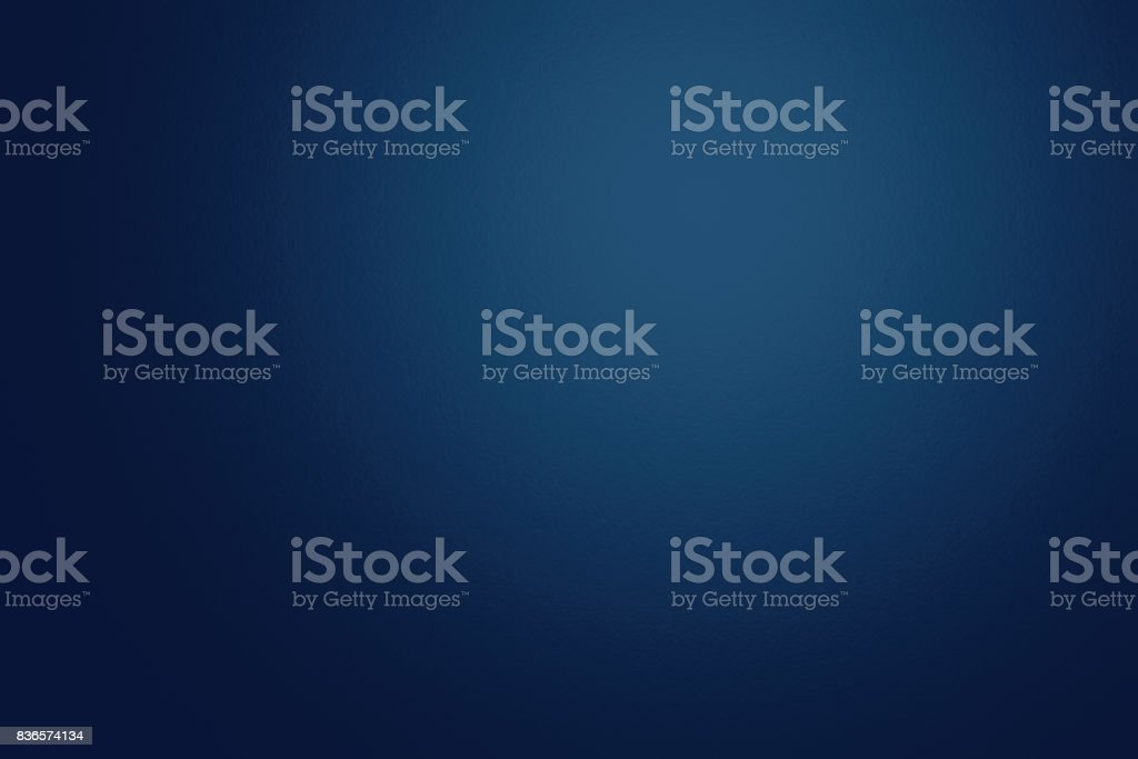 Blue abstract glass texture background or pattern, creative design template stock photo