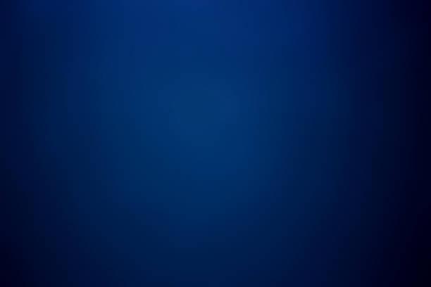 Blue abstract glass texture background or pattern creative design picture id865577704?b=1&k=6&m=865577704&s=612x612&w=0&h=wizcmbipq t6oegogxi8pfqkk7jqmag5xvedvz5ek i=