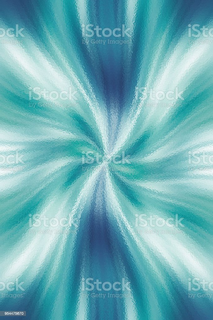3d3a115084f Blue Abstract Glass Texture Background Or Wallpaper Design Pattern ...