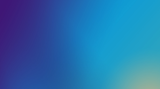 1010238190 istock photo Blue Abstract Gradient Background Texture 1203084165