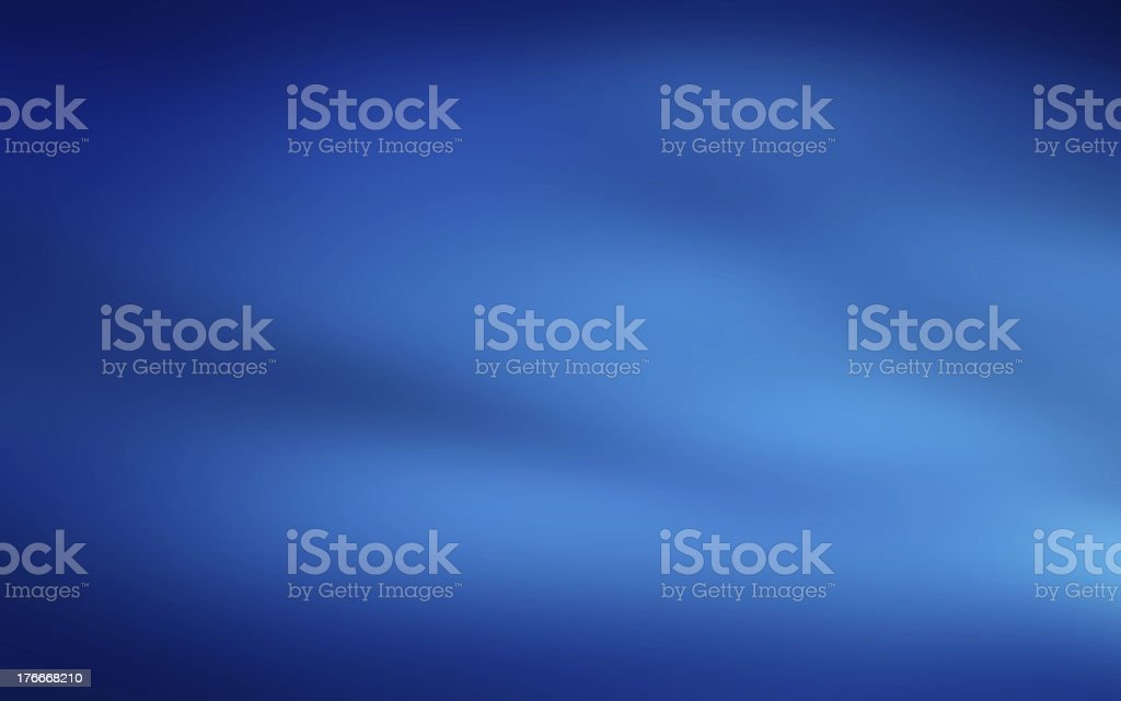 Blue abstract pattern design background royalty-free stock photo
