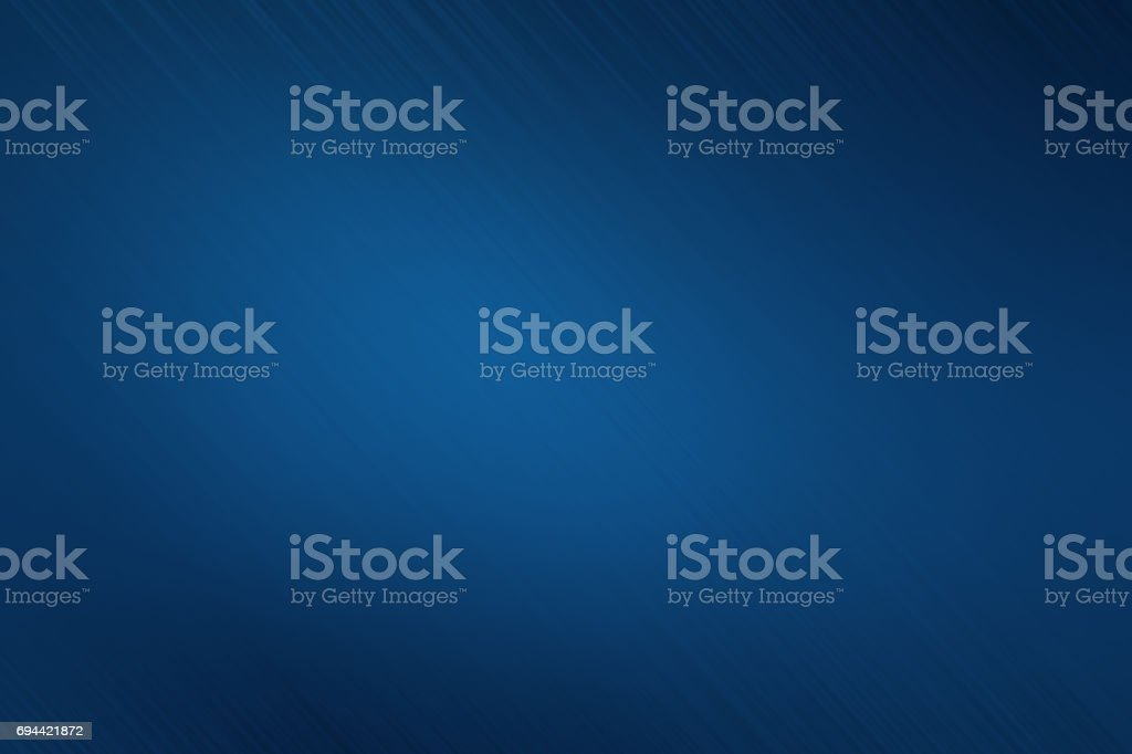 Blue abstract texture background or pattern stock photo
