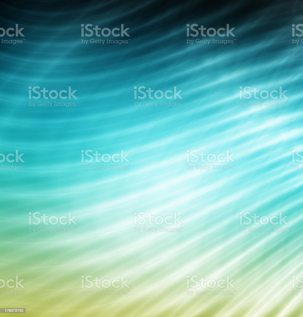 Blue abstract texture background stock photo