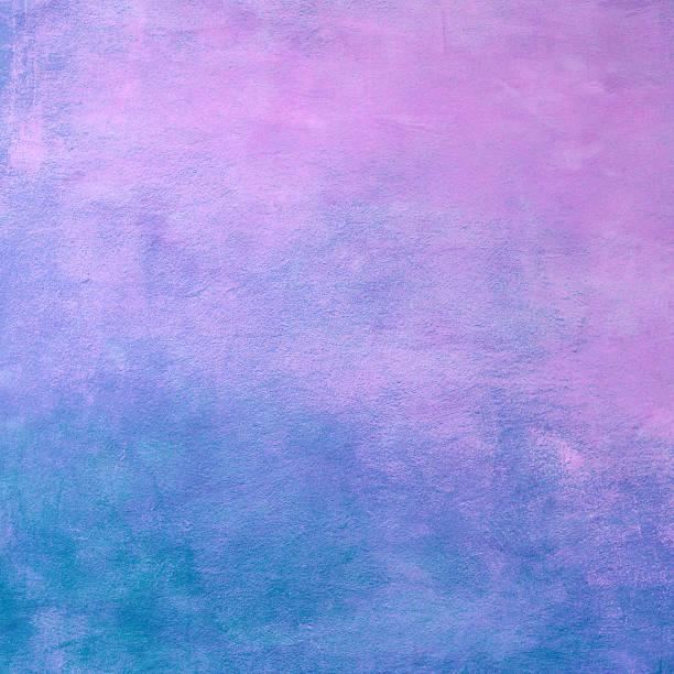 Textura de Fundo abstrato azul - foto de acervo