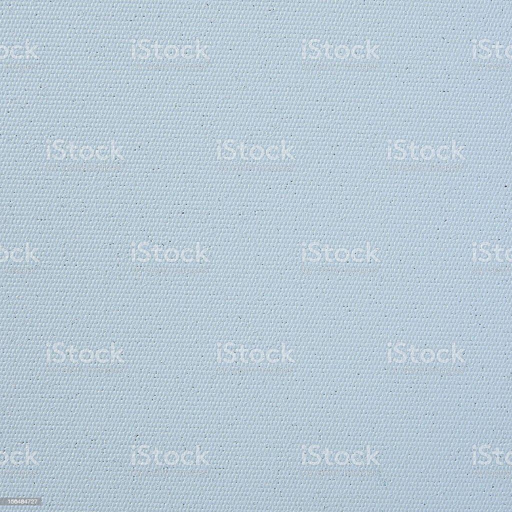 Blue abstract texture for background stock photo