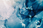 istock blue acrylic ink marble texture frozen water white 1272889778