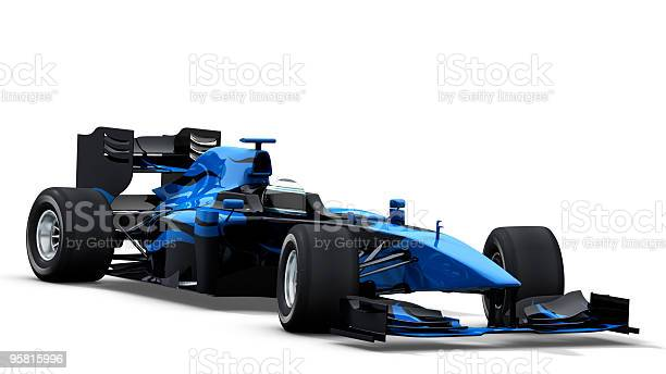 Blue and black race car against a white background picture id95815996?b=1&k=6&m=95815996&s=612x612&h=imua n bgxagmerwg2wh3p jtvb6 2sr4ai1ng1p2jg=