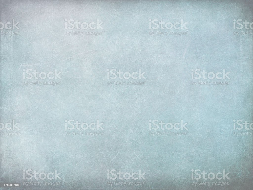 Blue and gray mottled background royalty-free stock photo