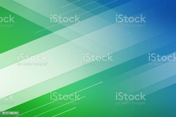 Blue and green background of abstract with white line square cross picture id870736252?b=1&k=6&m=870736252&s=612x612&h=ippfhqogcjtnd ep t skrtdoqheolpn9yve1jvc 7i=