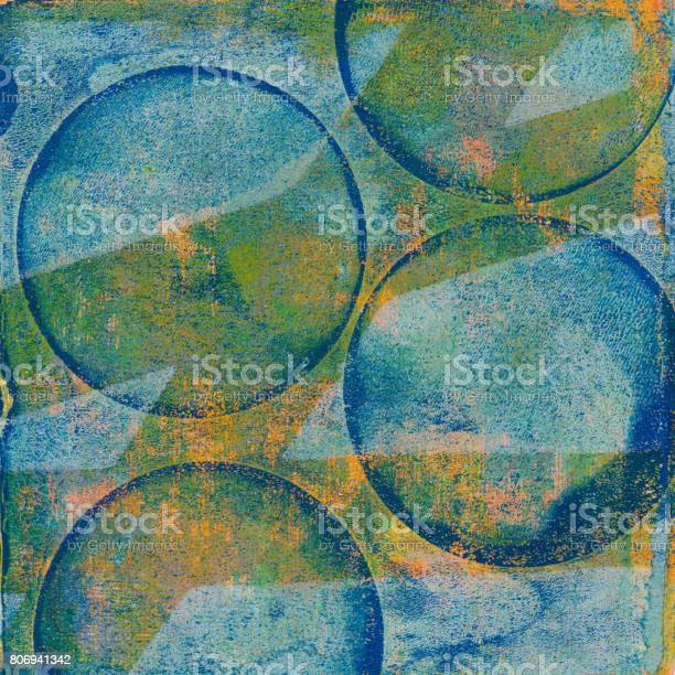 Blue and green handmade retro circle background picture id806941342?b=1&k=6&m=806941342&s=612x612&h=zcki6ej1cpscq0l vljujz8c cfb4yycljietrxv5gq=