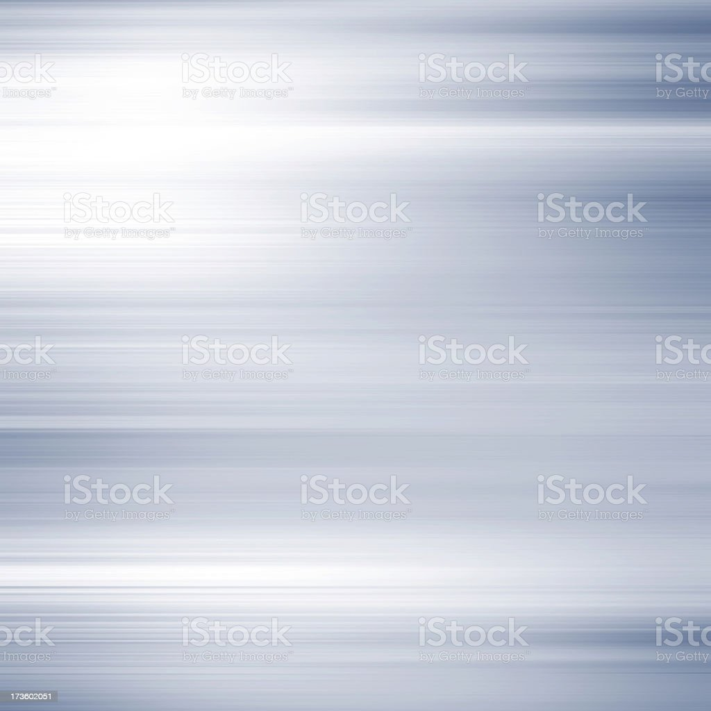 Blue and Grey Titanium Background. stock photo